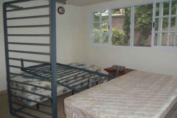 Foto de casa en venta en sc , gabriel tepepa, cuautla, morelos, 7181391 No. 14