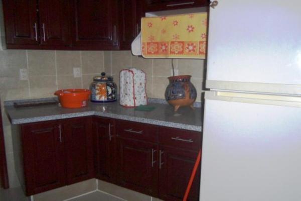 Foto de casa en venta en sc , gabriel tepepa, cuautla, morelos, 7181391 No. 18