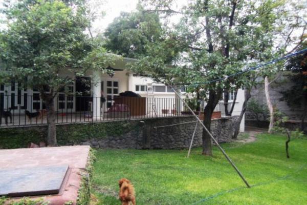 Foto de casa en venta en sc , gabriel tepepa, cuautla, morelos, 7181391 No. 26