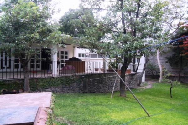Foto de casa en venta en sc , gabriel tepepa, cuautla, morelos, 7181391 No. 27