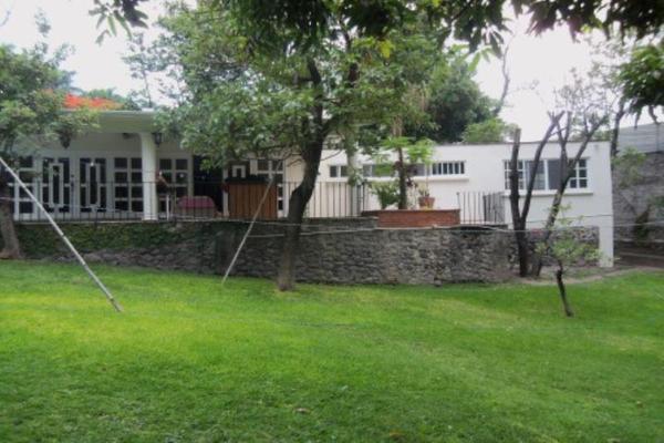 Foto de casa en venta en sc , gabriel tepepa, cuautla, morelos, 7181391 No. 28