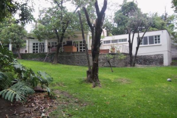 Foto de casa en venta en sc , gabriel tepepa, cuautla, morelos, 7181391 No. 29