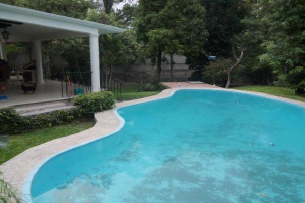Foto de casa en venta en sc , gabriel tepepa, cuautla, morelos, 7181391 No. 30