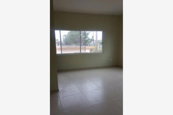 Foto de casa en venta en sc , hermenegildo galeana, cuautla, morelos, 5331091 No. 02