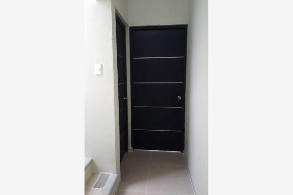 Foto de casa en venta en sc , hermenegildo galeana, cuautla, morelos, 5331091 No. 04