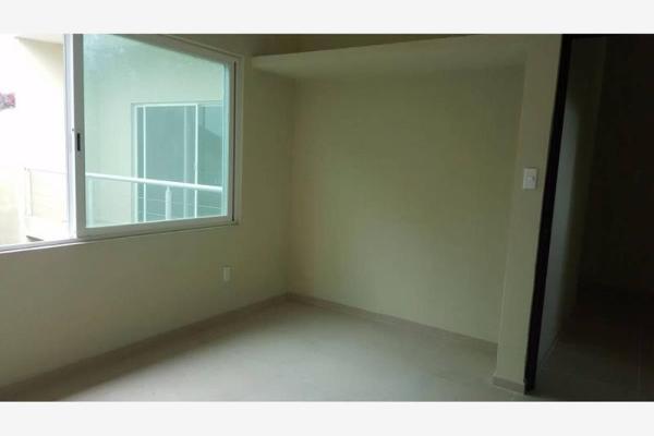 Foto de casa en venta en sc , hermenegildo galeana, cuautla, morelos, 5331091 No. 06