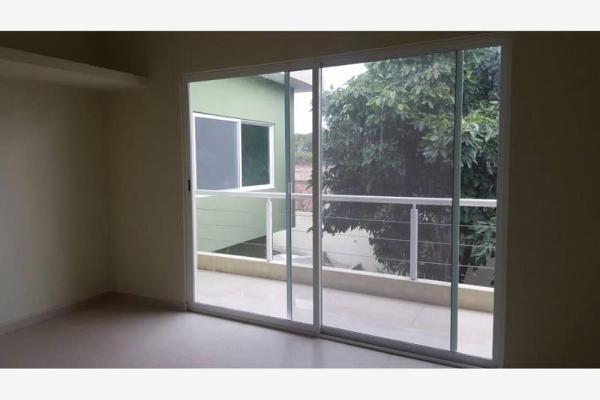 Foto de casa en venta en sc , hermenegildo galeana, cuautla, morelos, 5331091 No. 08