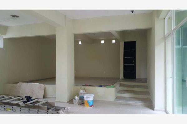 Foto de casa en venta en sc , hermenegildo galeana, cuautla, morelos, 5331091 No. 09