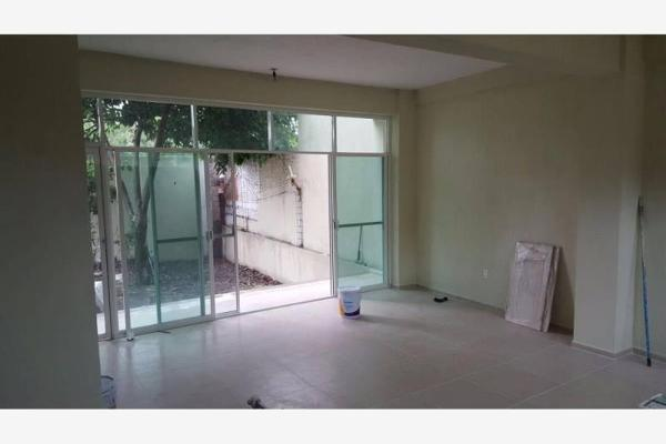 Foto de casa en venta en sc , hermenegildo galeana, cuautla, morelos, 5331091 No. 10