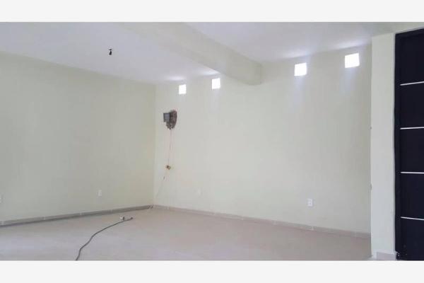 Foto de casa en venta en sc , hermenegildo galeana, cuautla, morelos, 5331091 No. 11