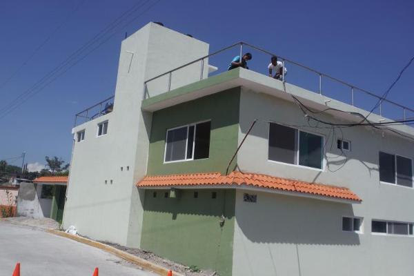 Foto de casa en venta en sc , hermenegildo galeana, cuautla, morelos, 5331091 No. 14
