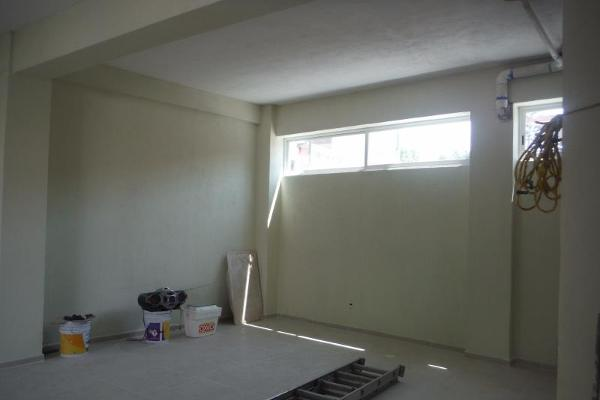 Foto de casa en venta en sc , hermenegildo galeana, cuautla, morelos, 5331091 No. 17