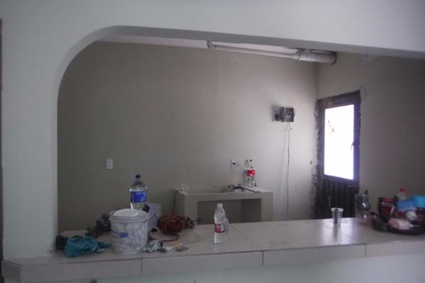 Foto de casa en venta en sc , hermenegildo galeana, cuautla, morelos, 5331091 No. 18