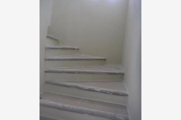 Foto de casa en venta en sc , hermenegildo galeana, cuautla, morelos, 5331091 No. 19