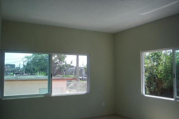 Foto de casa en venta en sc , hermenegildo galeana, cuautla, morelos, 5331091 No. 20
