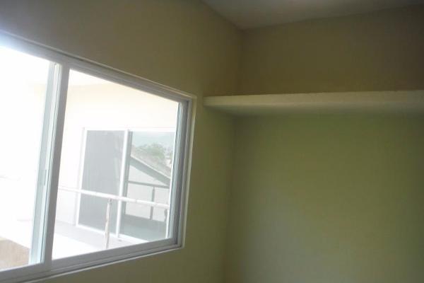 Foto de casa en venta en sc , hermenegildo galeana, cuautla, morelos, 5331091 No. 21