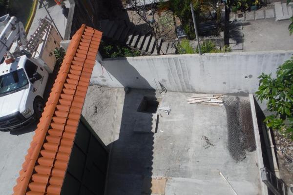 Foto de casa en venta en sc , hermenegildo galeana, cuautla, morelos, 5331091 No. 22