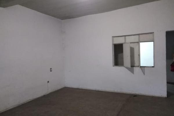 Foto de casa en venta en s/c , hidalgo, tuxtla gutiérrez, chiapas, 8854434 No. 02