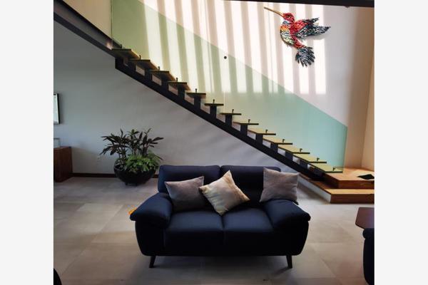 Foto de casa en venta en s/c , jardines de tecámac, tecámac, méxico, 17587039 No. 06