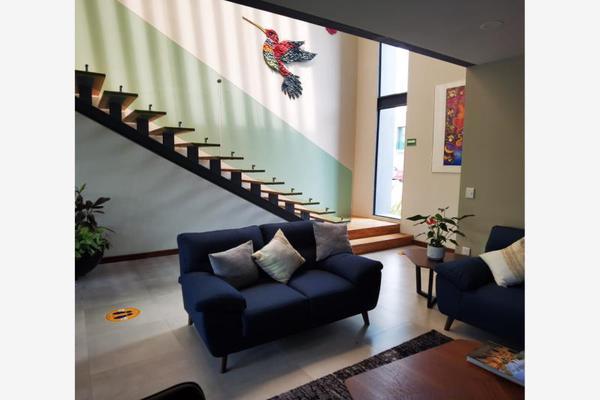 Foto de casa en venta en s/c , jardines de tecámac, tecámac, méxico, 17587039 No. 09