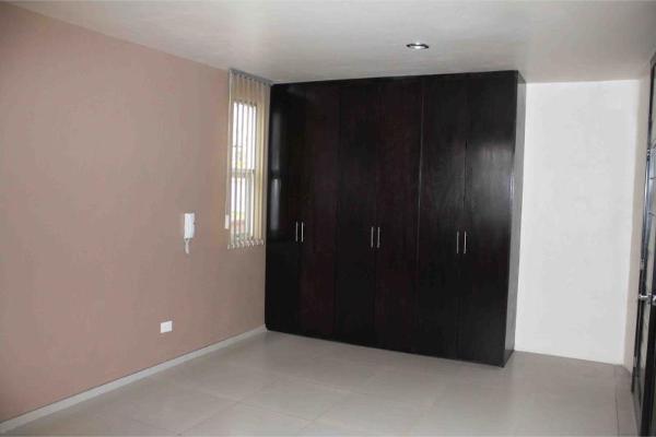 Foto de casa en venta en s/c , la calera, puebla, puebla, 4299422 No. 04