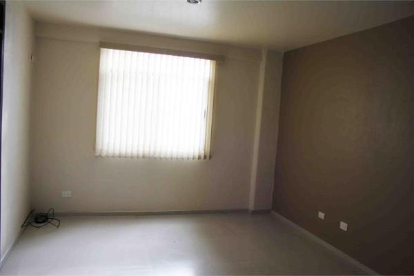 Foto de casa en venta en s/c , la calera, puebla, puebla, 4299422 No. 05