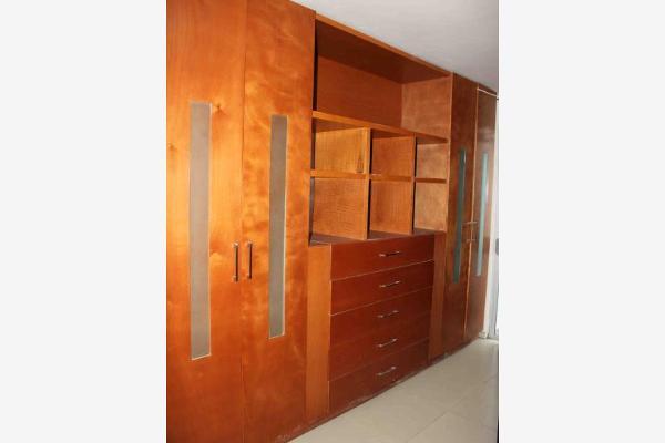 Foto de casa en venta en s/c , la calera, puebla, puebla, 4299422 No. 07
