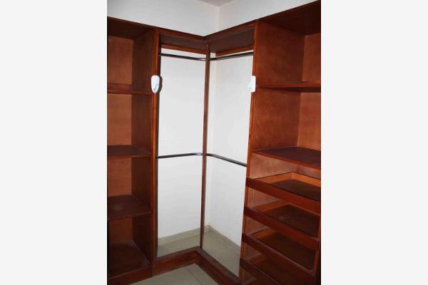 Foto de casa en venta en s/c , la calera, puebla, puebla, 4299422 No. 08