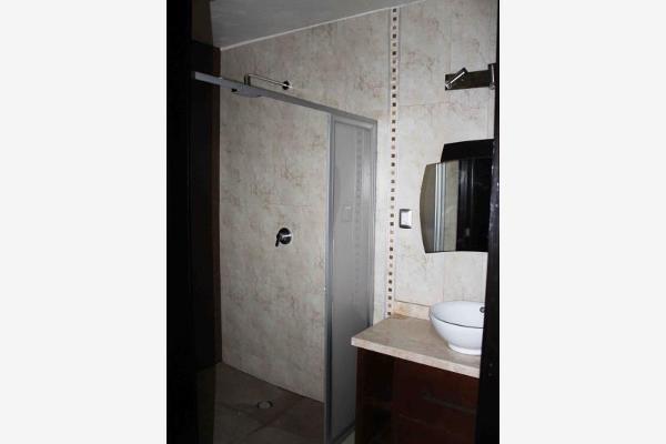 Foto de casa en venta en s/c , la calera, puebla, puebla, 4299422 No. 09