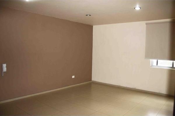Foto de casa en venta en s/c , la calera, puebla, puebla, 4299422 No. 10