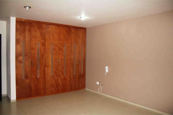 Foto de casa en venta en s/c , la calera, puebla, puebla, 4299422 No. 11