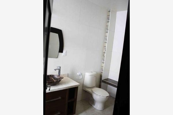 Foto de casa en venta en s/c , la calera, puebla, puebla, 4299422 No. 12