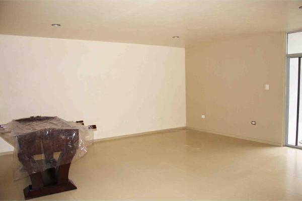 Foto de casa en venta en s/c , la calera, puebla, puebla, 4299422 No. 13