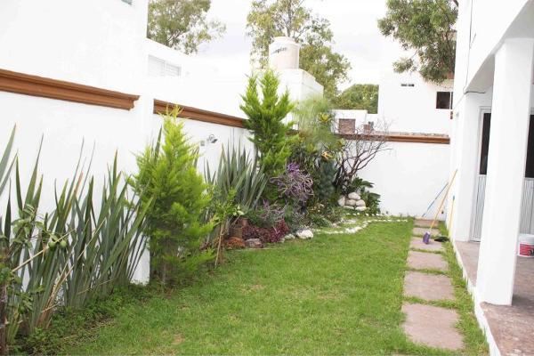 Foto de casa en venta en s/c , la calera, puebla, puebla, 4299422 No. 14