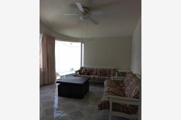 Foto de casa en venta en sc , lomas de cocoyoc, atlatlahucan, morelos, 5347561 No. 12