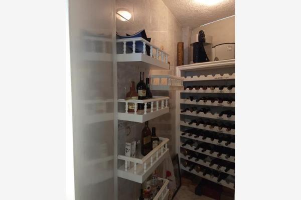 Foto de casa en venta en sc , lomas de cocoyoc, atlatlahucan, morelos, 5347561 No. 13