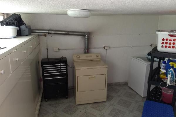 Foto de casa en venta en sc , lomas de cocoyoc, atlatlahucan, morelos, 5347561 No. 15