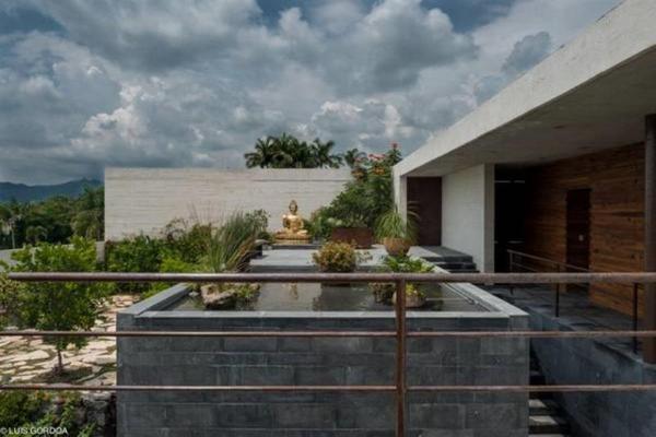 Foto de casa en venta en sc , lomas de cocoyoc, atlatlahucan, morelos, 8356666 No. 01