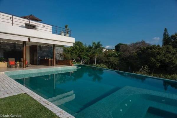 Foto de casa en venta en sc , lomas de cocoyoc, atlatlahucan, morelos, 8356666 No. 03