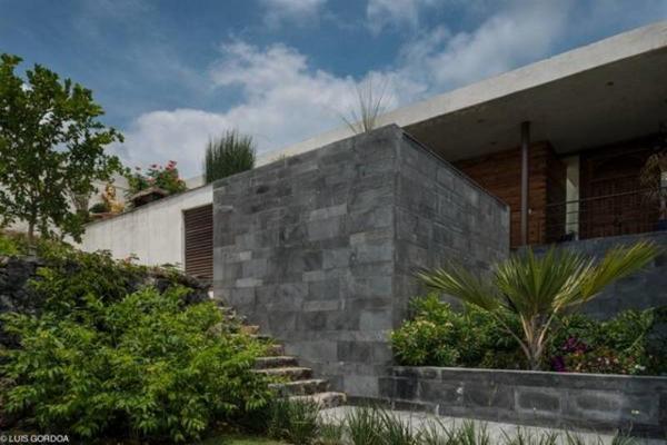 Foto de casa en venta en sc , lomas de cocoyoc, atlatlahucan, morelos, 8356666 No. 05
