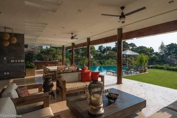 Foto de casa en venta en sc , lomas de cocoyoc, atlatlahucan, morelos, 8356666 No. 07