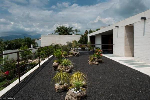Foto de casa en venta en sc , lomas de cocoyoc, atlatlahucan, morelos, 8356666 No. 08