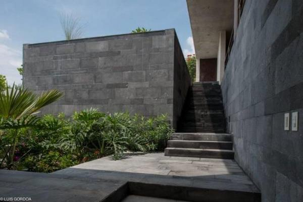 Foto de casa en venta en sc , lomas de cocoyoc, atlatlahucan, morelos, 8356666 No. 09