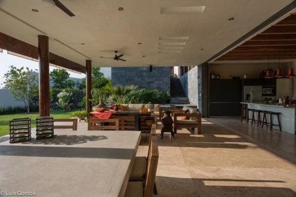 Foto de casa en venta en sc , lomas de cocoyoc, atlatlahucan, morelos, 8356666 No. 10