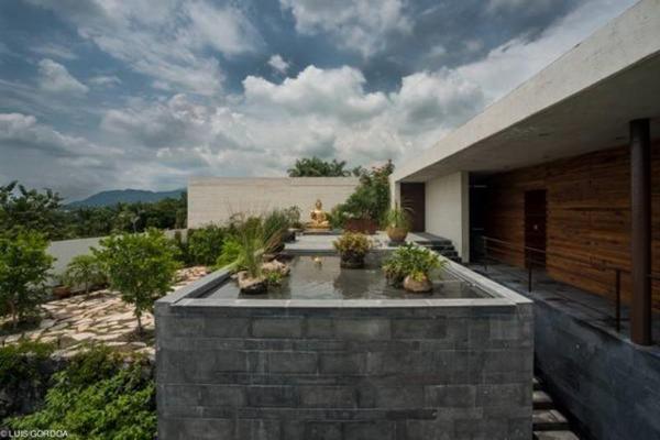 Foto de casa en venta en sc , lomas de cocoyoc, atlatlahucan, morelos, 8356666 No. 11