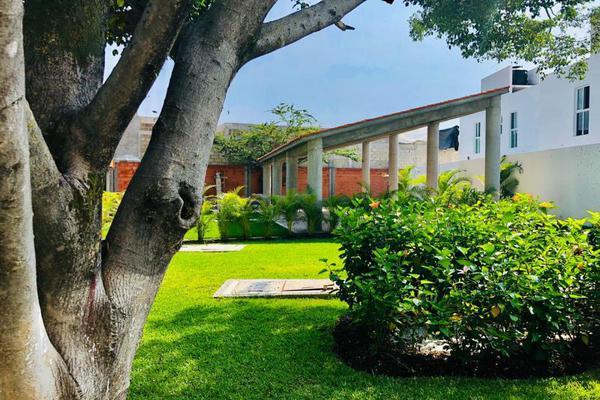 Foto de casa en venta en s/c , lomas de jiutepec, jiutepec, morelos, 0 No. 02