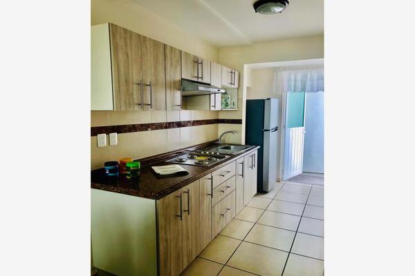 Foto de casa en venta en s/c , lomas de jiutepec, jiutepec, morelos, 0 No. 05