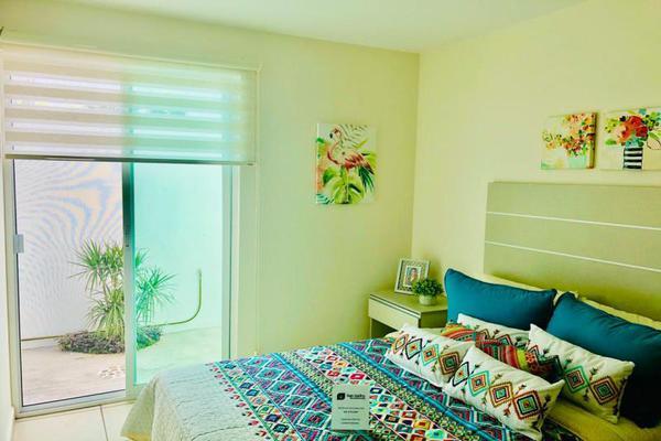 Foto de casa en venta en s/c , lomas de jiutepec, jiutepec, morelos, 0 No. 09