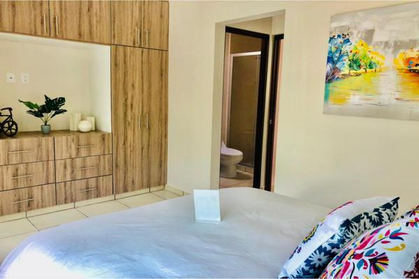 Foto de casa en venta en s/c , lomas de jiutepec, jiutepec, morelos, 0 No. 17