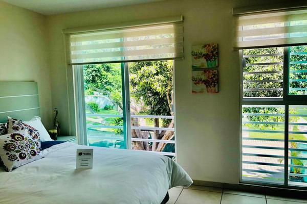 Foto de casa en venta en s/c , lomas de jiutepec, jiutepec, morelos, 0 No. 18